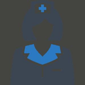Nurse-512