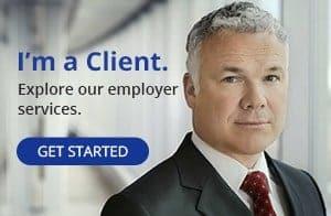 adimg client4
