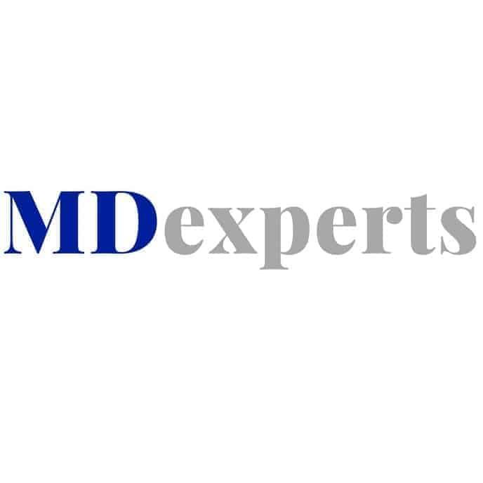 MDexperts