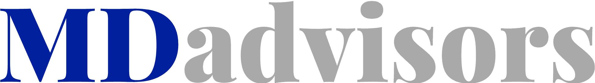 MDadvisors